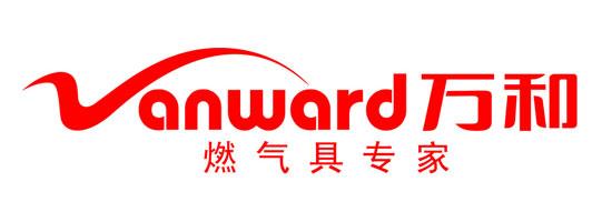 万和燃气热水器Logo